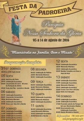 cartaz_paroquia_gloria_festa