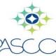 pascom_cnbb