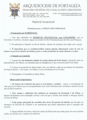 pastoral-vocaional_frente