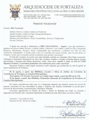 pastoral-vocaional_verso