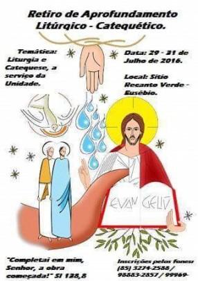 retiro-liturgico-catequetico