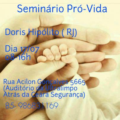 seminário-pro-vida