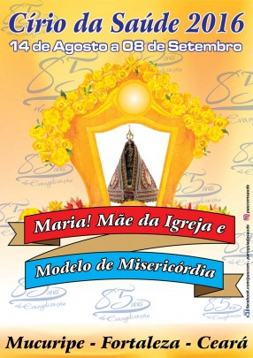 Cartaz-Oficial_MUCURIPE