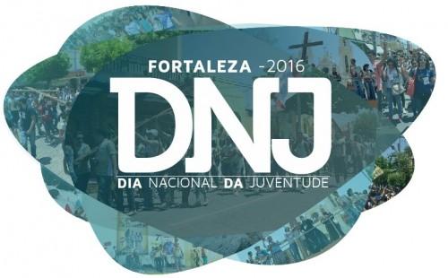 DNJ 2016