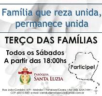 Terço das familias (1)