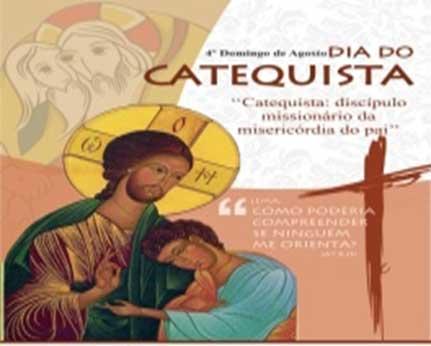 cartaz_dia_do_catequista
