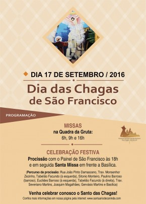 BANER - Dia_das_Chagas_S__o_Francisco_Canind___2016