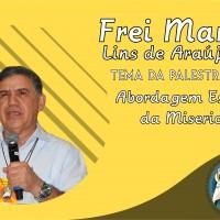 Frei Marconi
