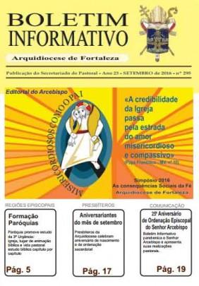 boletim_informativo_setembro_2016