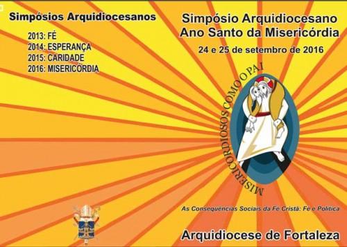 capa_simpósio_misericordia