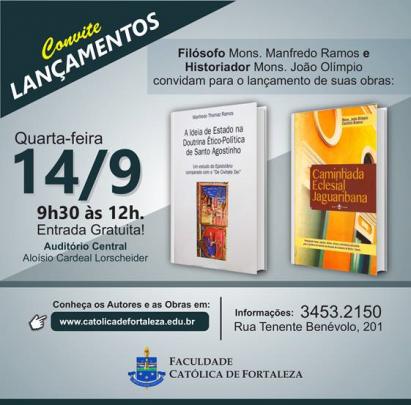 livros_fcf