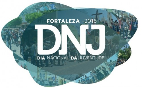 DNJ-2016-500x310