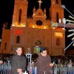 procissao_andor_sao_francisco_encerramento_festa_2016-4-150x150