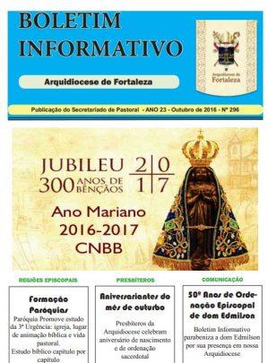 boletim_arquidiocese-de-fortaleza_10_2016