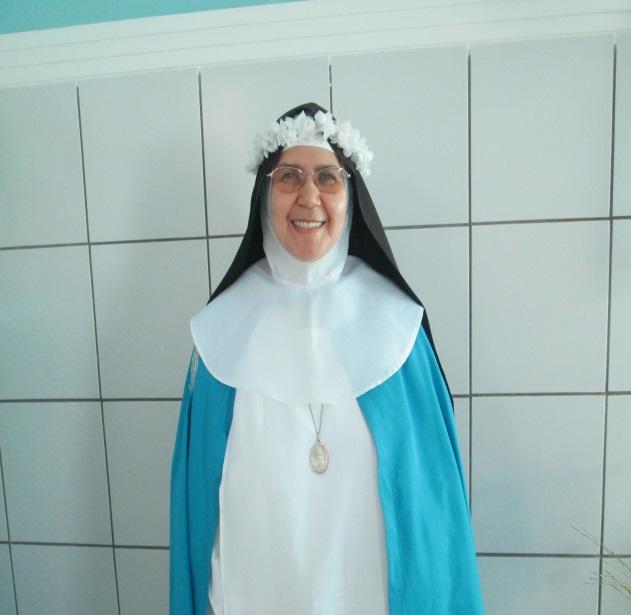 irma-maria-isabel