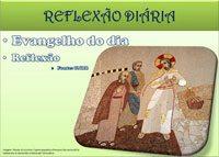 Arquivo Para Reflexão Diária Página 3 De 24 Arquidiocese De Fortaleza