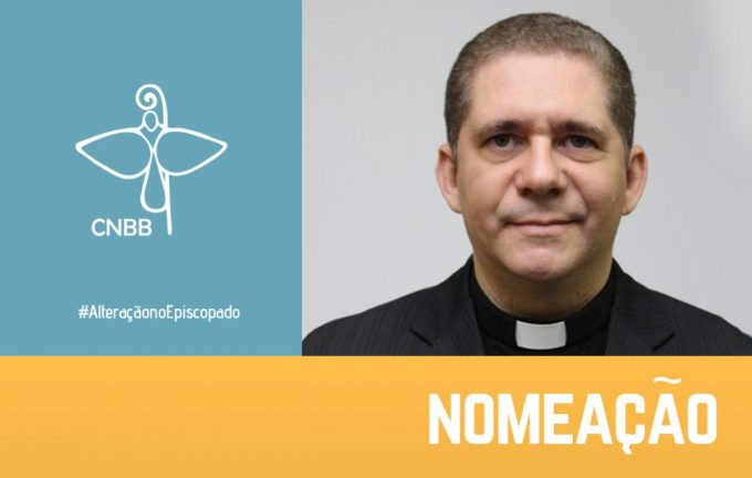 Dom-Luiz-Henrique