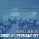 Conselho-Permanente-CNBB