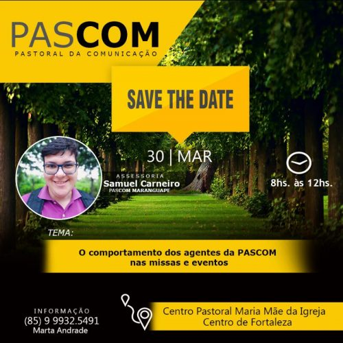 pascom_fortaleza