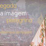 Imagem de Nazaré