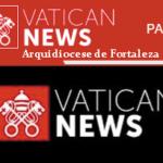Arquidioccese de Fortaleza - Vatican News
